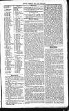 Leamington Advertiser, and Beck's List of Visitors Saturday 17 March 1849 Page 3