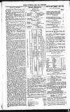 Leamington Advertiser, and Beck's List of Visitors Saturday 17 March 1849 Page 4