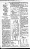 Leamington Advertiser, and Beck's List of Visitors Saturday 31 March 1849 Page 4