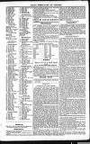 Leamington Advertiser, and Beck's List of Visitors Saturday 07 April 1849 Page 3