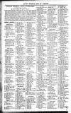 Leamington Advertiser, and Beck's List of Visitors Saturday 30 June 1849 Page 2