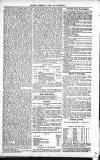 Leamington Advertiser, and Beck's List of Visitors Saturday 11 August 1849 Page 4
