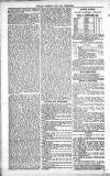 Leamington Advertiser, and Beck's List of Visitors Saturday 08 September 1849 Page 4
