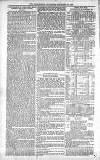 Leamington Advertiser, and Beck's List of Visitors Thursday 12 December 1850 Page 4