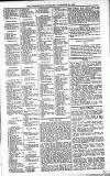 Leamington Advertiser, and Beck's List of Visitors Thursday 26 December 1850 Page 3