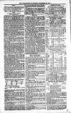 Leamington Advertiser, and Beck's List of Visitors Thursday 26 December 1850 Page 4