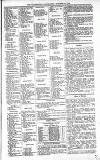 Leamington Advertiser, and Beck's List of Visitors Thursday 16 October 1851 Page 3