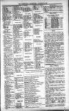 Leamington Advertiser, and Beck's List of Visitors Thursday 23 October 1851 Page 3
