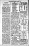 Leamington Advertiser, and Beck's List of Visitors Thursday 23 October 1851 Page 4