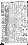 Leamington Advertiser, and Beck's List of Visitors Thursday 15 December 1864 Page 4