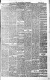 Leamington Advertiser, and Beck's List of Visitors Thursday 02 December 1869 Page 8