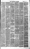 Leamington Advertiser, and Beck's List of Visitors Thursday 30 December 1869 Page 7