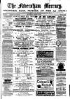 Faversham Times and Mercury and North-East Kent Journal