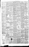 Totnes Weekly Times Saturday 31 May 1884 Page 2
