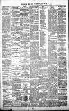 Totnes Weekly Times Saturday 24 April 1886 Page 2