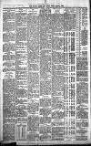 Totnes Weekly Times Saturday 24 April 1886 Page 4