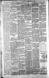 Totnes Weekly Times Saturday 14 May 1887 Page 2