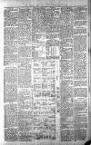Totnes Weekly Times Saturday 14 May 1887 Page 3