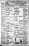 Totnes Weekly Times Saturday 14 May 1887 Page 4