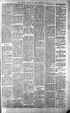 Totnes Weekly Times Saturday 14 May 1887 Page 5