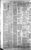 Totnes Weekly Times Saturday 14 May 1887 Page 6