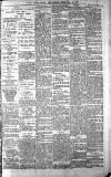 Totnes Weekly Times Saturday 14 May 1887 Page 7