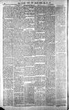 Totnes Weekly Times Saturday 14 May 1887 Page 8