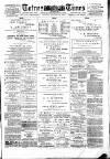 Totnes Weekly Times
