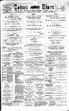 Totnes Weekly Times