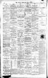 Totnes Weekly Times Saturday 24 June 1899 Page 4