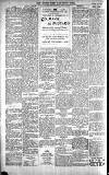 Totnes Weekly Times Saturday 24 February 1900 Page 2