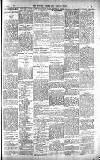 Totnes Weekly Times Saturday 24 February 1900 Page 3