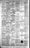 Totnes Weekly Times Saturday 24 February 1900 Page 4