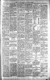Totnes Weekly Times Saturday 24 February 1900 Page 5