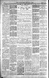 Totnes Weekly Times Saturday 24 February 1900 Page 6