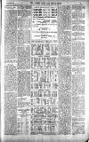 Totnes Weekly Times Saturday 24 February 1900 Page 7