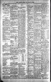 Totnes Weekly Times Saturday 24 February 1900 Page 8