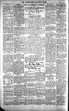 Totnes Weekly Times Saturday 17 March 1900 Page 2