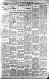 Totnes Weekly Times Saturday 17 March 1900 Page 3