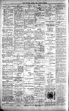 Totnes Weekly Times Saturday 17 March 1900 Page 4