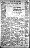 Totnes Weekly Times Saturday 17 March 1900 Page 6