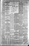 Totnes Weekly Times Saturday 17 March 1900 Page 7
