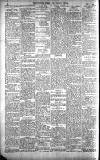 Totnes Weekly Times Saturday 17 March 1900 Page 8