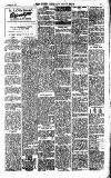 Totnes Weekly Times Saturday 14 January 1905 Page 3