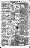 Totnes Weekly Times Saturday 14 January 1905 Page 4