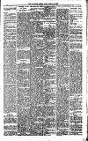 Totnes Weekly Times Saturday 14 January 1905 Page 5