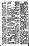 Totnes Weekly Times Saturday 14 January 1905 Page 6
