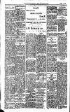 Totnes Weekly Times Saturday 14 January 1905 Page 8