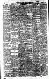 Totnes Weekly Times Saturday 23 September 1905 Page 2