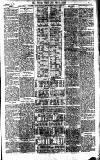 Totnes Weekly Times Saturday 23 September 1905 Page 3